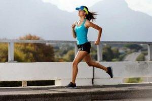 Бег для похудения — насколько эффективен?