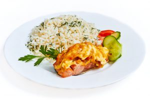 Сколько стоит питание для похудения