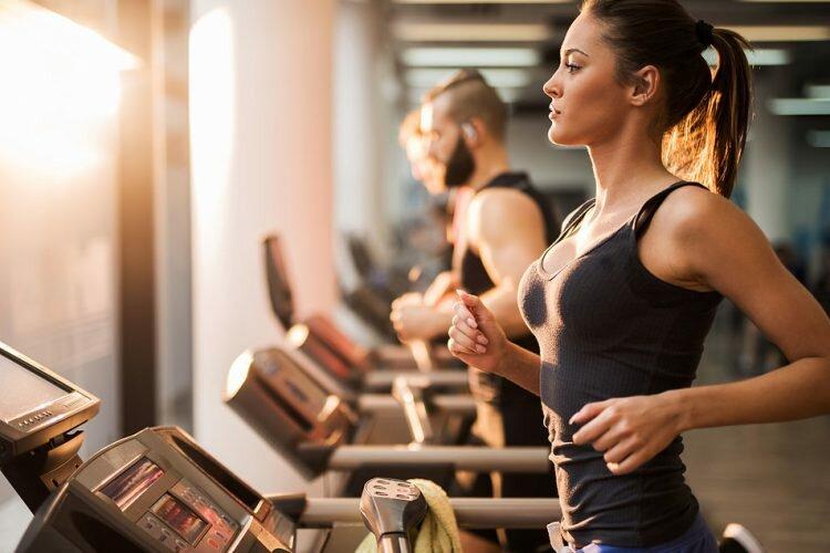 С чем его едят, или взгляд на фитнес людей с лишним весом
